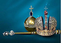 Русские Цари и Православие_m