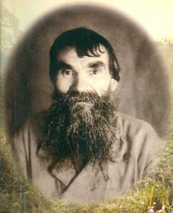 Habarski