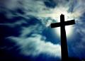 Что такое «Царские часы»