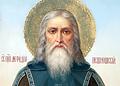 Святой-Мефодий-и-Царская-власть