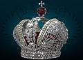 Русский монархист и его идеалы