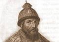 Иоанн Грозный. Как творились мифы о нем_m