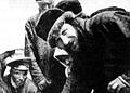 Григорий Распутин и сибирские старцы
