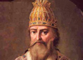 Царь Правды и цареборцы