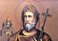 Величие и падение Византии