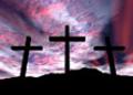 Версии о «спасении» Царской семьи