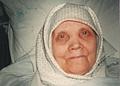 Рассказ о скопинской старице Феодосии_m