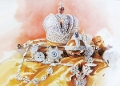 Почему русская монархия не может быть конституционной