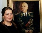 Маршал Жуков был православным христианином
