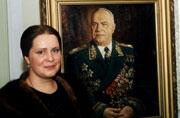 zhukova-mariya-georgievna