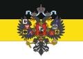 Неизвестные факты о Российской Империи