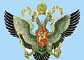 igor-evsin-russkaya-ideya-v-triade-uvarova