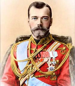 Император-Николай-II-и-Православная-Церковь