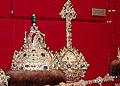 Значение монархии для России