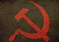 Творцы революции 1905 года