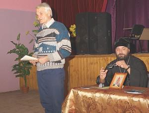 kolya-na-prezentacii
