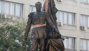 14tnik-v-belgrade
