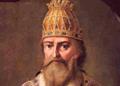Слово о Грозном Царе