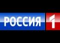 provokaciya_k_m