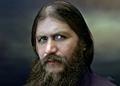 Grigori-Efimovich-Rasputin-m