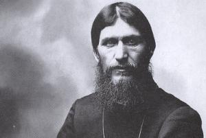 Grigoriy_Rasputin_kto_on