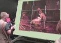 Как Илья Репин пострадал за лживую картину об Иоанне Грозном