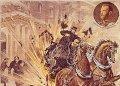 За что был убит Великий князь Сергей Александрович