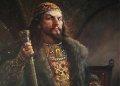 Почему вместо Дзержинского надо ставить памятник Иоанну Грозному