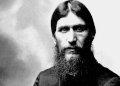 За что избивали Григория Распутина в юности