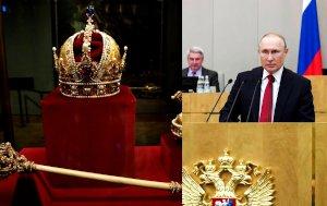 monarhiya-respublika
