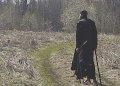 Почему Распутин бросил курить и стал паломничать