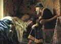 Почему у Иоанна Грозного было много жен