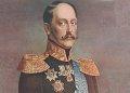 Николай -I