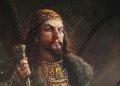 Чем послужил Иоанн Грозный Богу и России
