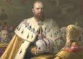 В чем достоинства монархии