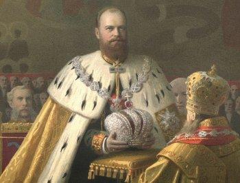 О достоинствах монархии