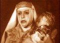 Бояре унижали царя Грозного