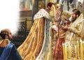 Об отношениях Церкви и царства
