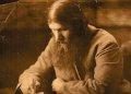 Как влиял Григорий Распутин на власть