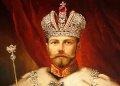 Почему Царь удерживает мир от антихриста
