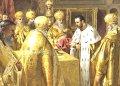 Почему царей называли управителями Церкви