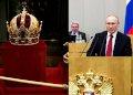 Почему Царь должен ограничивать демократию