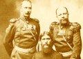 Отношение Григория Распутина к войнам